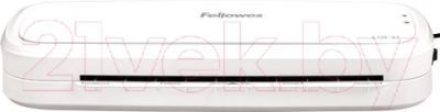 Ламинатор Fellowes L125-A4 / FS-57372