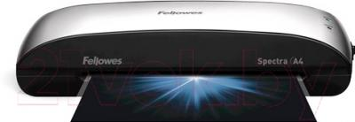 Ламинатор Fellowes Spectra A4 / FS-57378