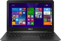 Ноутбук Asus Zenbook UX305CA-FC143T -
