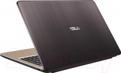 Ноутбук Asus X540SA-XX010D