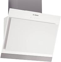 Вытяжка декоративная Bosch DWK06G620 -