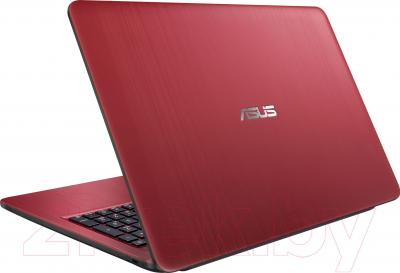 Ноутбук Asus X540SA-XX223D