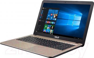 Ноутбук Asus X540LJ-XX135D