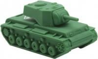 Usb flash накопитель Kingston DT-Tank 64Gb -