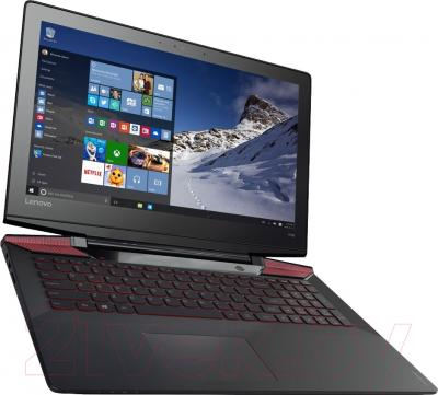 Ноутбук Lenovo Y700-15 (80NV00CXPB)