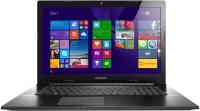 Ноутбук Lenovo G70-35 (80Q50045PB) -