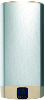Накопительный водонагреватель Ariston ABS VLS EVO INOX QH 80 D