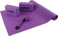 Набор для йоги LIVEUP LS3240 -