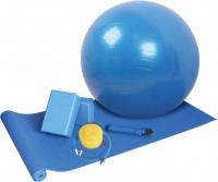 Набор для йоги LIVEUP LS3243 -