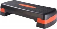 Степ-платформа LIVEUP LS3168А -