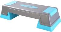 Степ-платформа LIVEUP LS3168С -