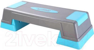 Степ-платформа LIVEUP LS3168С