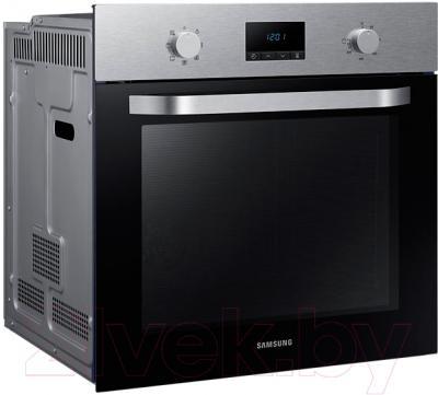 Электрический духовой шкаф Samsung NV70K1310BS