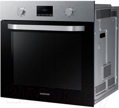 Электрический духовой шкаф Samsung NV70K1340BS