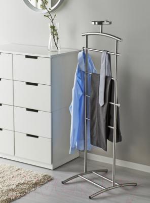 Стойка для одежды Ikea Грундталь 302.194.55