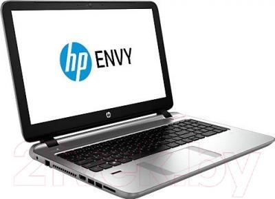 Ноутбук HP ENVY 15-k250ur (L1T54EA)