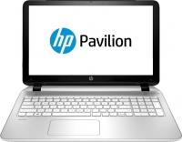 Ноутбук HP Pavilion 15-p284ur (L7B05EA) -