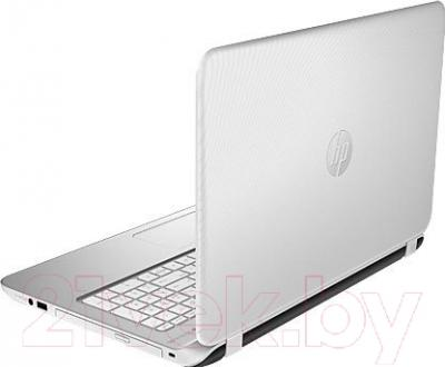 Ноутбук HP Pavilion 15-p284ur (L7B05EA)