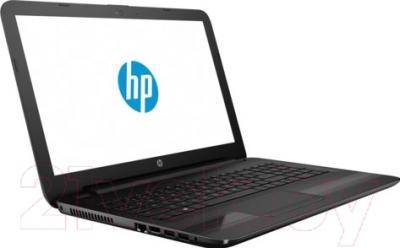 Ноутбук HP 15-ba011ur (P3T15EA)