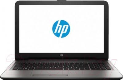 Ноутбук HP 15-ba010ur (P3T14EA)