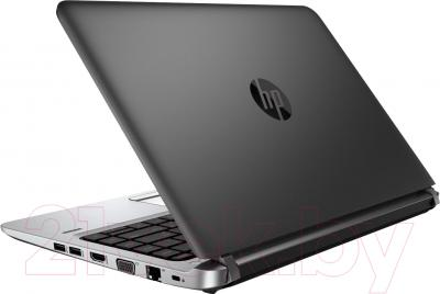 Ноутбук HP ProBook 430 G3 (T6P10EA)