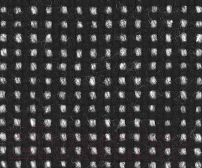 Стул офисный Новый Стиль Iso Black (C-26) - образец обивки