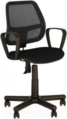 Кресло офисное Nowy Styl Alfa GTP (OH/5 C-11)