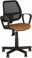 Кресло офисное Nowy Styl Alfa GTP Q (OH/5 C-24) -