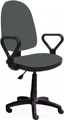 Кресло офисное Новый Стиль Prestige GTP Q (V-2)