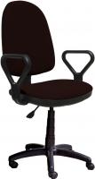 Кресло офисное Nowy Styl Prestige GTP Q (V-3) -