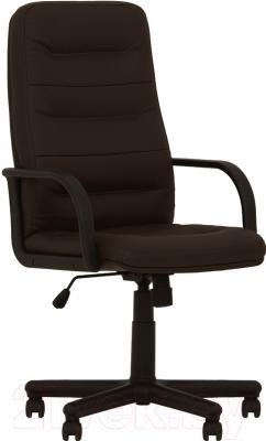 Кресло офисное Nowy Styl Expert (Eco-31)