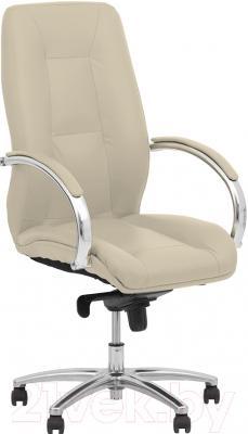 Кресло офисное Nowy Styl Formula Steel Chrome (LE-F)