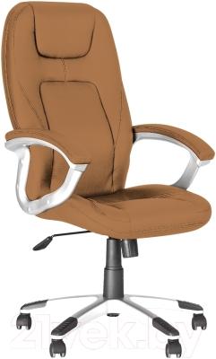 Кресло офисное Nowy Styl Forsage (Eco-13)