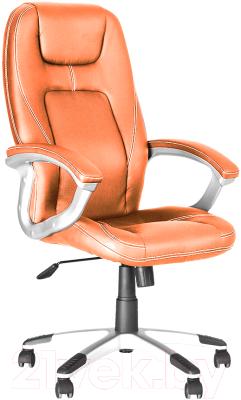 Кресло офисное Новый Стиль Forsage (Eco-72)