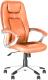 Кресло офисное Новый Стиль Forsage (Eco-72) -