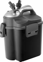 Фильтр для аквариума Aquael Unimax 150 103106 -