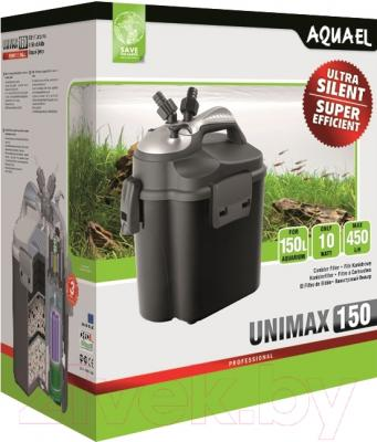 Фильтр для аквариума Aquael Unimax 150 103106