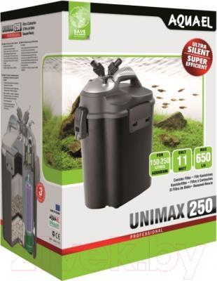 Фильтр для аквариума Aquael Unimax 250 103107