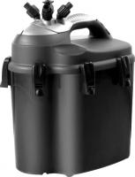Фильтр для аквариума Aquael Unimax 500 103108 -