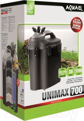 Фильтр для аквариума Aquael Unimax 700 103109