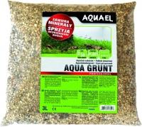 Грунт для аквариума Aquael Aqua Grunt 222755 -