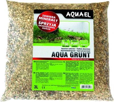 Грунт для аквариума Aquael Aqua Grunt 222755