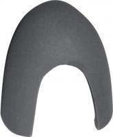 Декорация для аквариума Aquael Ceramic Breeder C 214054 -