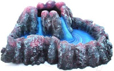 Декорация для аквариума Aquael Volcano 5152A 202097