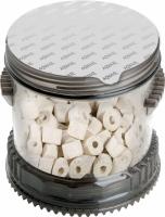 Картридж для аквариумного фильтра Aquael Bioceramax 600 110523 -
