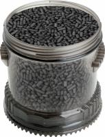 Картридж для аквариумного фильтра Aquael Carbomax 110521 -