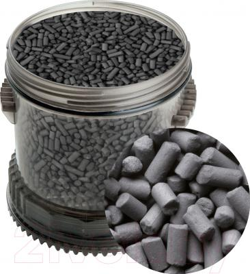 Картридж для аквариумного фильтра Aquael Carbomax 110521