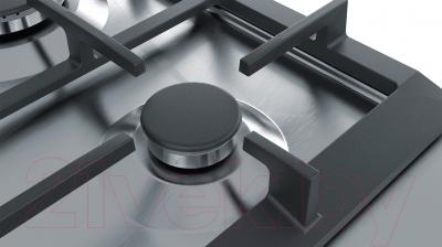 Газовая варочная панель Siemens EC6A5HC90