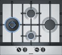 Газовая варочная панель Siemens EC6A5IB90 -