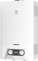 Проточныйводонагреватель Electrolux GWH 265 ERN Nano Plus -
